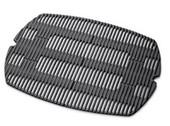 17 13/16 x 24 7/8, Cast Iron Cooking Grids, Weber | 63802