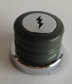 igniter button