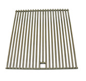 "Sedona Cooking Grid for 36"" Grill"