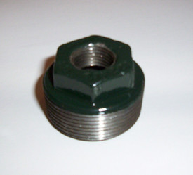 "1 1/2"" to 1/2"" bushing"