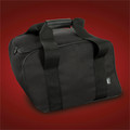 Can-Am Spyder RT 850 SADDLEBAG LINER