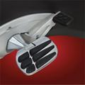 Can-Am Spyder RT SE5 Floorboard Kit Vantage Board Driver