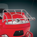 Can-Am Spyder RT Tour Trunk Rack