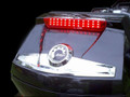 Can-Am Spyer RT LED HMT Brake Light