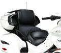 Can-Am Spyder F3 Passenger Seat Rain Cover