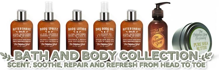 bath-body-category-banner-bottom-2.jpg