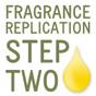 Replication Refill