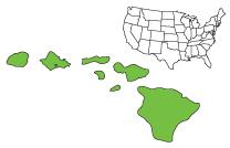 zonehawaii-map.jpeg