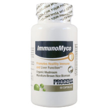 Progena ImmunoMyco
