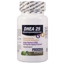 DHEA25