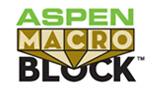 aspen-macroblock-core.jpg