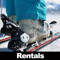 big-bear-lake-ski-snowboard-rentals.jpg