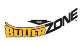 butter-zone.jpg