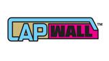 capwall.jpg