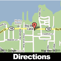 directions-big-bear-lake.jpg