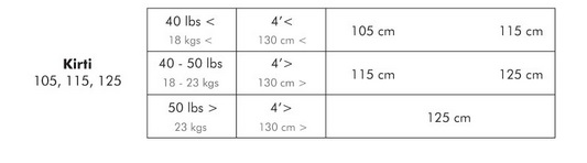kirti-sizes2.jpg