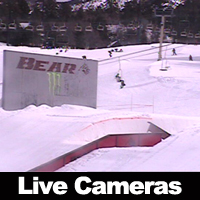 live-cameras-big-bear-lake.jpg