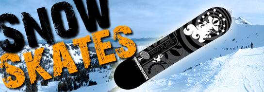 snowskates.png