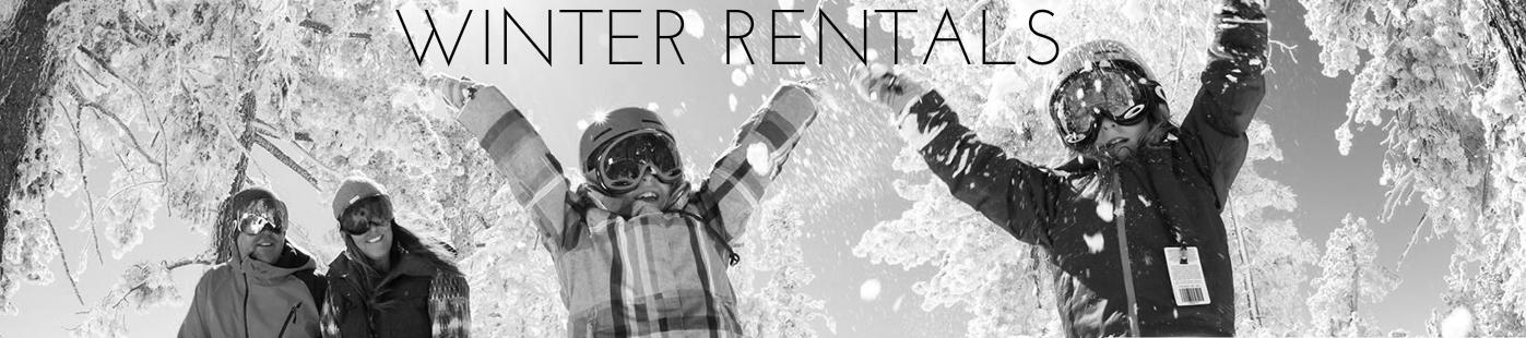 winter-rentals-11-18.jpg