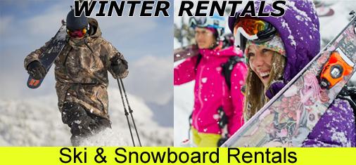 winter-rentals.jpg