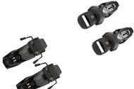 Rossignol Freeski 45 L Junior Ski Bindings