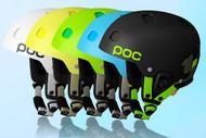 POC Receptor Bug Snow Helmet
