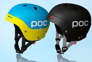 POC Frontal Snow Helmet