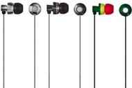 Skullcandy Titan Earbud Headphones