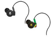 Skullcandy AYSM Earbud Headphones