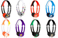 Skullcandy Icon 2 Headphones 2011