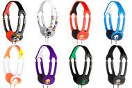 Skullcandy Icon 2 Headphones 2011
