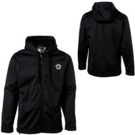 Sessions Men's Kreuger Softshell