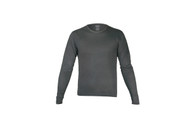 Hot Chillys Pepper Skins Men's Crewneck