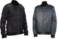L1 Jet Boy Jacket