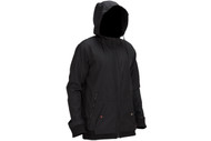 L1 Noir Softshell Jacket