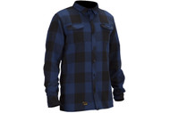 L1 Flannel Shirt
