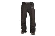 L1 Century Pants
