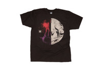 L1 Illuminated Short Sleeve Tshirt