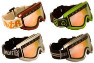 Airblaster Pro Am Goggles