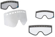 Airblaster Airgoggle & ProAm Goggle Replacement Lens