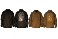Airblaster Coaches Jacket