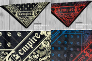 Empire Attire Empire II Bandana
