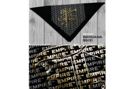 Empire Attire Original Empire Bandana