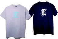 Empire Attire Easy E Tshirt