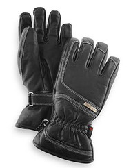 Hestra Full Leather Czone Gloves