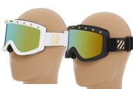 Sabre Easy Rider Goggles
