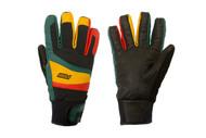 Pow Tanto Glove