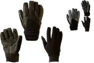 Pow Mega Glove