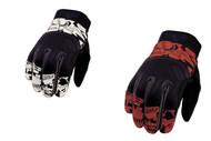Pow Tonic Glove