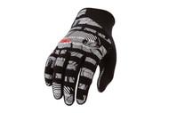 Pow Crail Glove